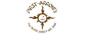 FIRST ARROWS